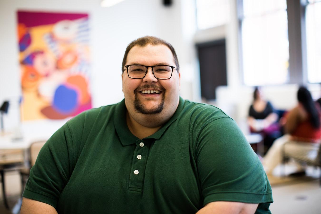 太いデブ肥満