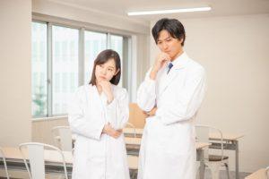 薬機法で医師の推薦は可能か